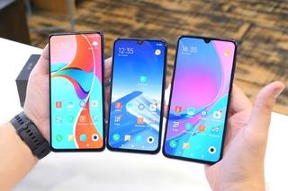 Xiaomi навсегда прекратила выпуск прошивки MIUI для 15 моделей смартфонов