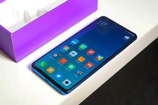 Xiaomi Redmi 8A на изображениях со всех сторон: двойная камера, огромная батарея и мощное «железо»